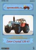 agro-008-2012