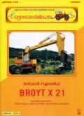 agro-026-2021