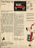 3832-v1-1970