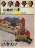 4394-1v-1973