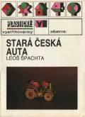 7429-2v-1987