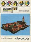 7600-3v-1988
