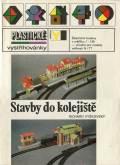 8064-1v-1990