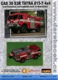 fire-012