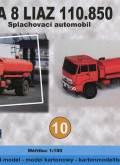 fire-019