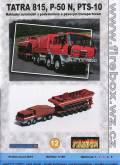 fire-024
