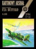 ka-1994-02