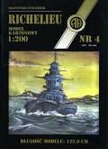 mk-1991-04