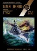 mk-1993-09