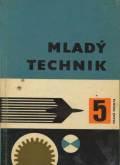1963-001