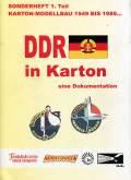 2002-003