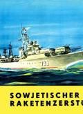 kranich-088