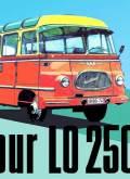 kranich-122-1965