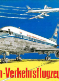 kranich-125-1965