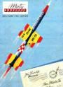 mm-1960-07
