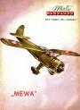 mm-1960-09
