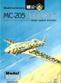 mc-060