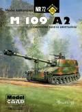 mc-072