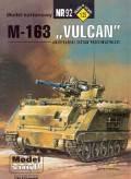 mc-092
