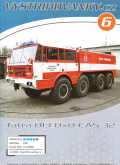modelex-006
