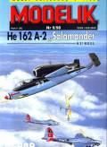 mo-1998-09