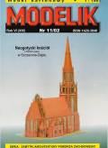 mo-2002-11