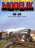 mo-2003-01