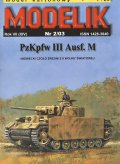 mo-2003-02