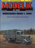 mo-2003-10