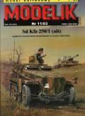 mo-2003-11
