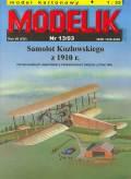 mo-2003-13