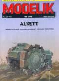 mo-2004-03
