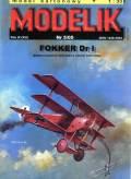 mo-2005-05