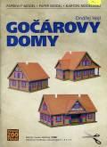 oh-gocar-domy-01