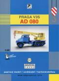 pkg-062-01