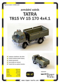 rw-67-01