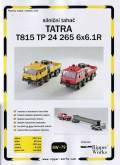 rw-79-01