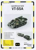 rw-85-01