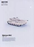 xaut-015