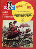 004-1985-01