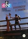 011-1989-02