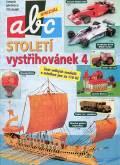 020-2001-01