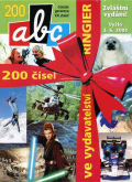 022-2002-02