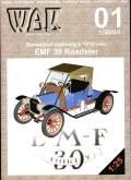 wak-2005-01