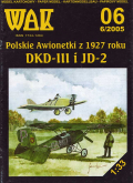 wak-2005-06