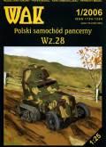 wak-2006-01