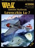 wak-2006-04