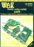 wak-2007-11